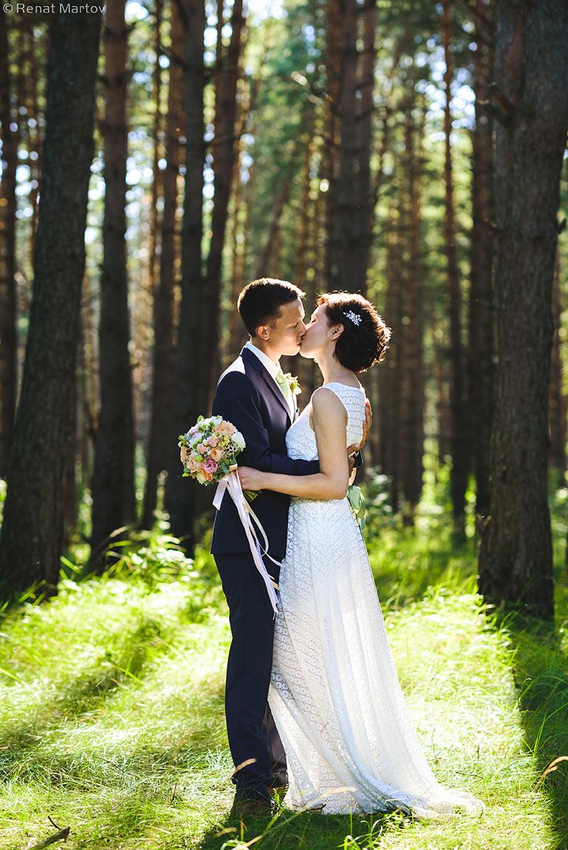 Свадьба в серпухове