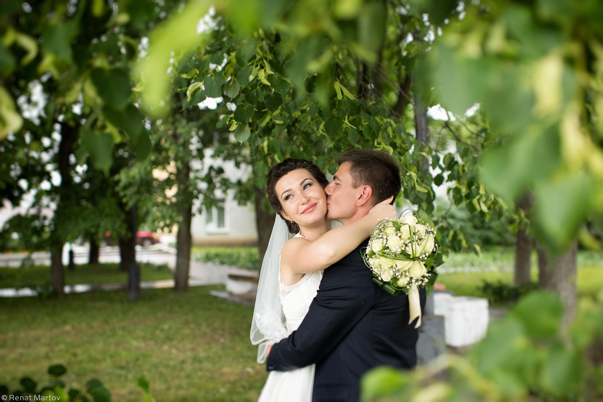 Свадьбы в чехове фото